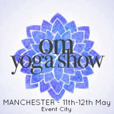 Om Show Manchester